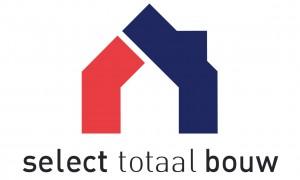 1280 x 768 pixels Select Totaal Bouw