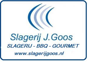 ALGEMEEN LOGO J. GOOS