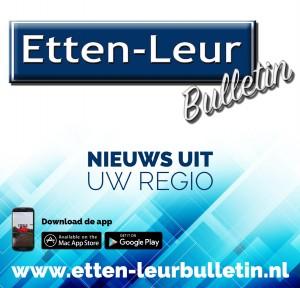 Advertentie brochure 2017 - EL Bulletin