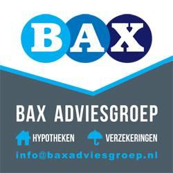 Bax makelaars