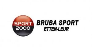 Bruba Sport