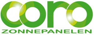 CORO - logo beurs