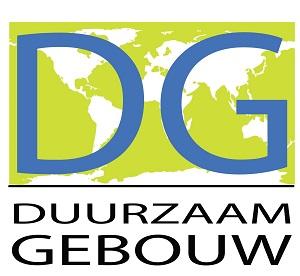 DG Duurzaam