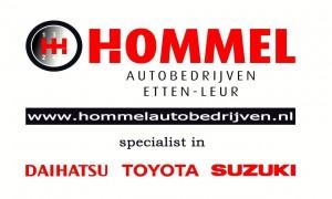 Hommel autobedrijven2
