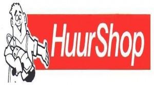 Huurshop