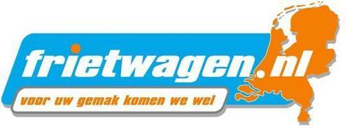 Logo_Frietwagen_nl