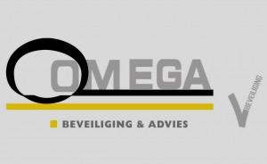 Omega Beveiliging en Advies JPG - kopie