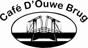 Ouwe brug