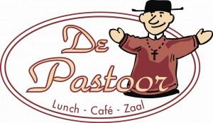 Pastoor Cafe