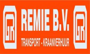 Remie logo-tekstaangepast