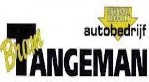 Tangeman