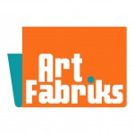 art fabriks (3)