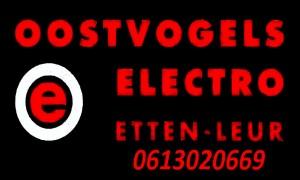 oostvogels electro