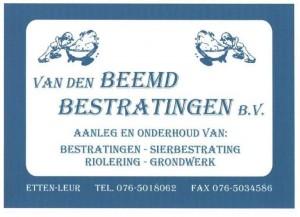 van den_Beemd_Bestratingen_001